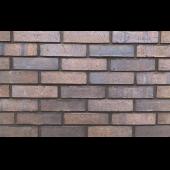 Кирпич клинкерный пустотелый, сортировка 30, Skriabin Ceramics