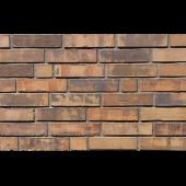 Кирпич клинкерный пустотелый, сортировка 35, Skriabin Ceramics
