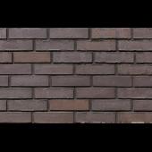 Кирпич клинкерный пустотелый, сортировка 52, Skriabin Ceramics