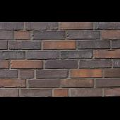 Кирпич клинкерный пустотелый, сортировка 53, Skriabin Ceramics