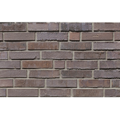 Кирпич клинкерный пустотелый, сортировка 54, Skriabin Ceramics