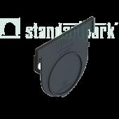 Заглушка S'park для лотков, Стандартпарк