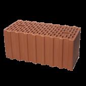 Крупноформатные керамические блоки BRAER 14,3 НФ
