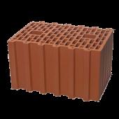 Крупноформатные керамические блоки BRAER 10,7 НФ