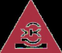Железногорский кирпичный завод (ЖКЗ)
