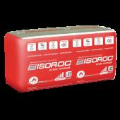 ISOROC Супер Теплый 100 мм