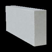 Блок газосиликатный стеновой ВКСМ D500 600х300х100